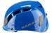Mammut Skywalker 2 Helmet blue